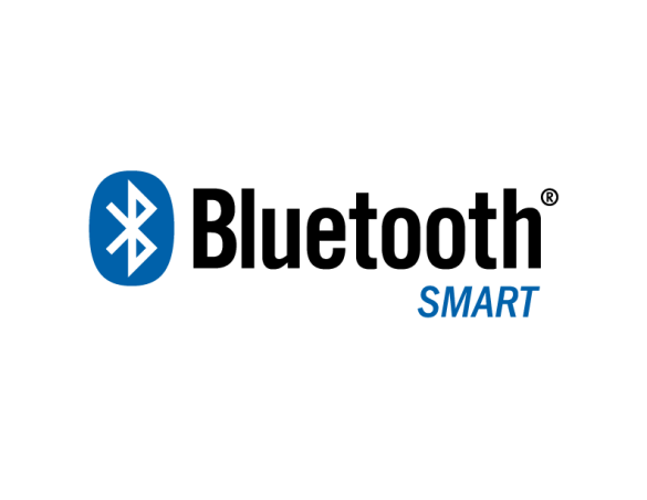 Nordic-Semiconductor-launches-the-Blue-nRF8002-a-low-cost-ultra-low-power-uniquely-easy-to-design-in-single-chip-solution-for-Bluetooth-Smart-tags-and-accessories